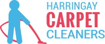 Harringay Carpet Cleaners